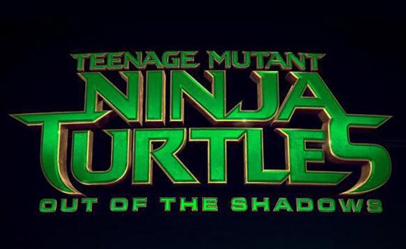 ninja turtles nuevo