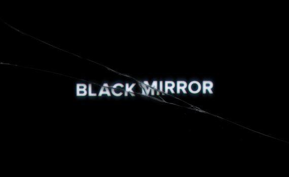 carteles black mirror noviembre