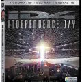 especial independence day