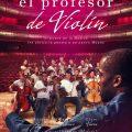 profesor de violín brasil