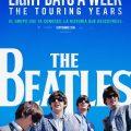 The Beatles llegará