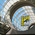 Novedades Comic-Con