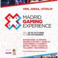 cartel-madrid-gaming-experience-2016