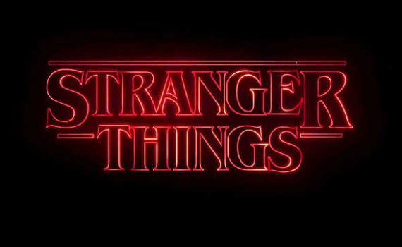 stranger things segunda