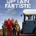 cartel-captain-fantastic
