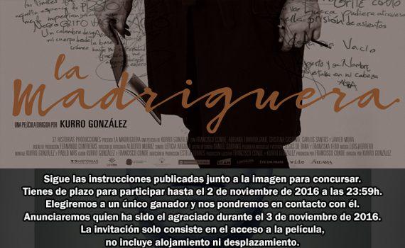 161025-sorteo-invitacion-doble-para-la-inauguracion-del-terrormolins