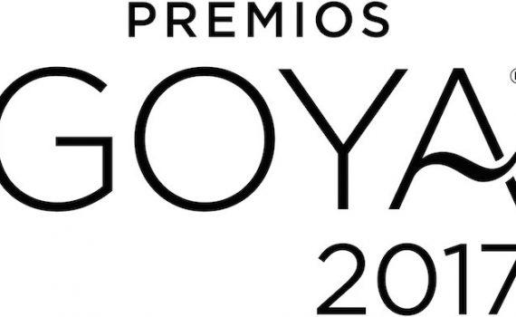goya 2017