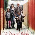 poster_yo_daniel_blake
