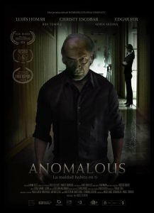 anomalous-cartel