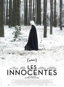 inocentes
