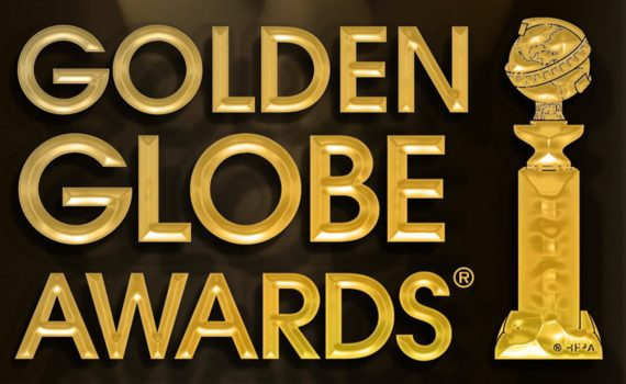 ganadores globos oro 2017