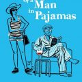 hombre pijama animayo