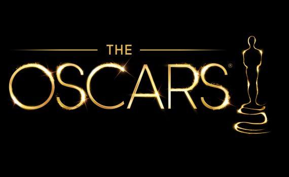 Palmarés Oscars