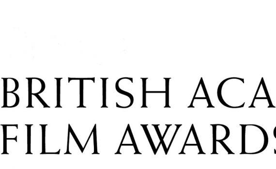 nominados bafta 2017