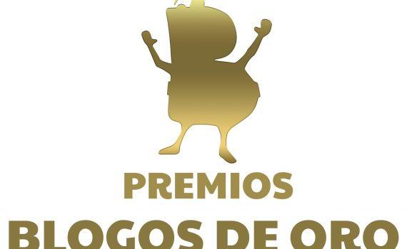 nominados Blogos Oro Candidato
