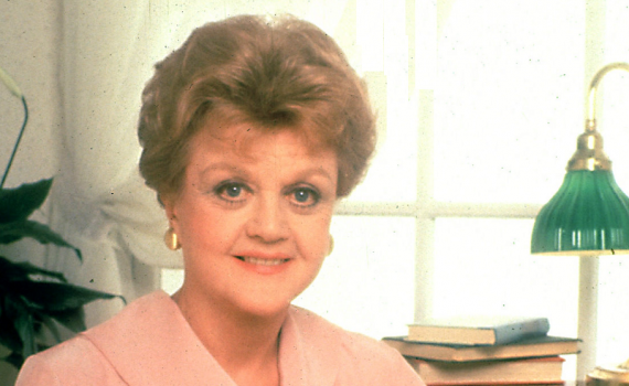 angela lansbury mary
