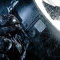 guión Batman