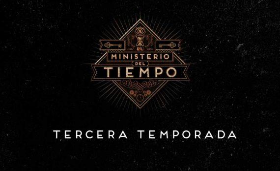 ministerio-tiempo-teaser