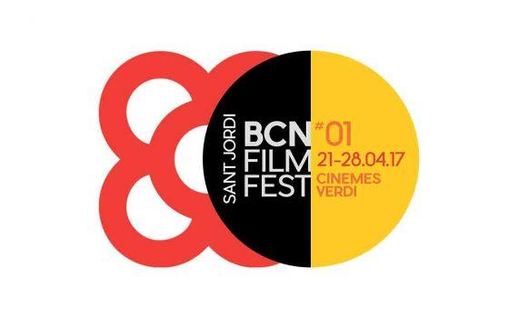 Palmarés BCN film