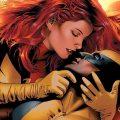 Logan Jean Grey