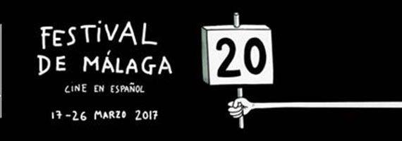Premios Festival Málaga Palmarés