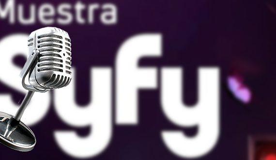 programa muestra syfy