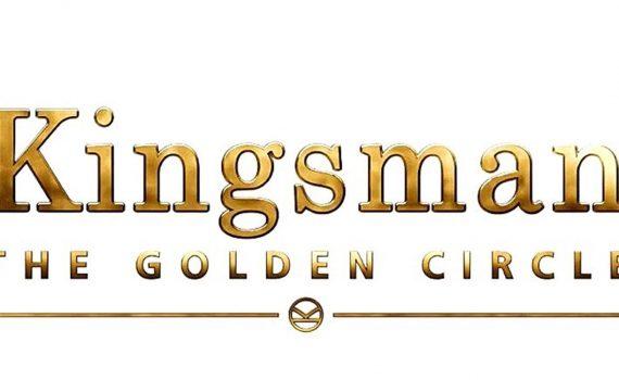 Tráiler Kingsman