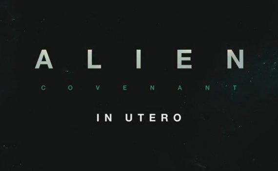 alien realidad