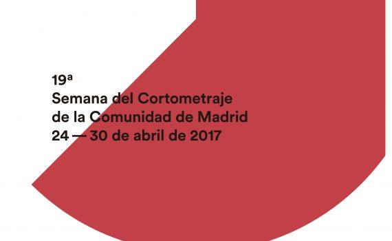 Palmarés Semana Cortometraje Madrid
