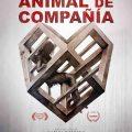 Animal Compañía Pet