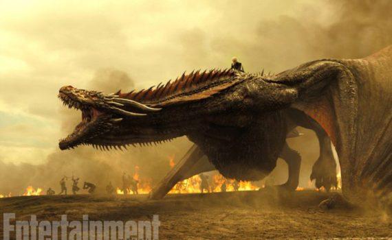 Game-of-thrones-imágenes-promocionales trailer tronos
