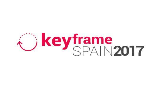 Keyframe 17