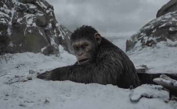 final guerra planeta simios
