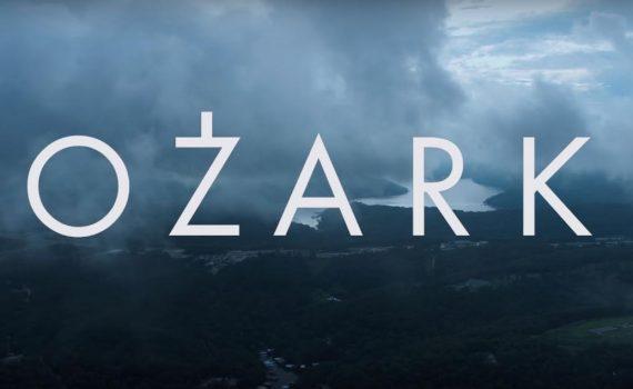 Escena Ozark