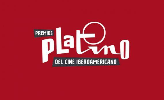 Finalistas Platino