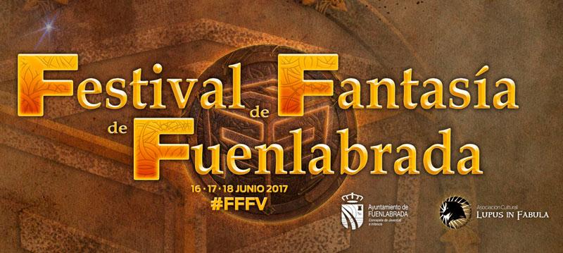 festival fantasía fuenlabrada
