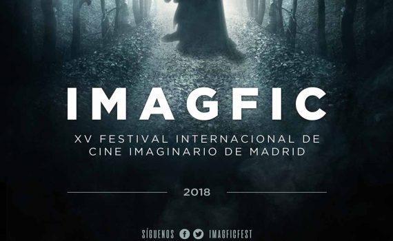 IMAGFIC nuevo