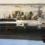 Exposición Lego Star Wars Fnac (1)