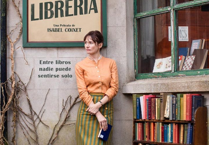 La Librería Cartel