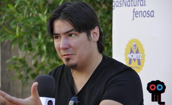 Paul Urkijo