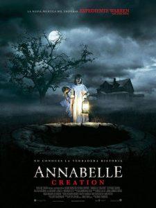 cartel-annabelle