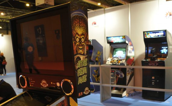 madrid-gaming-experience