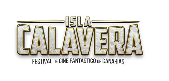 Palmarés Isla Calavera
