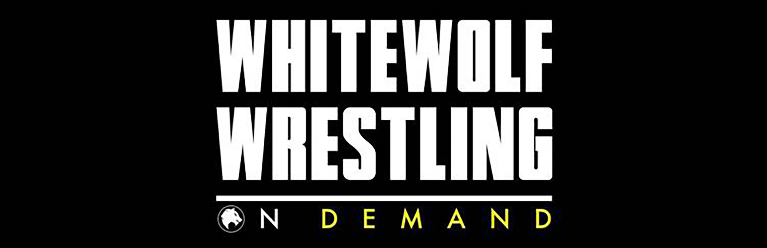 Triple W on demand