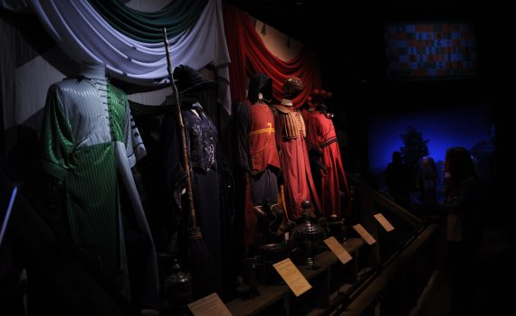 harry-potter-exhibition