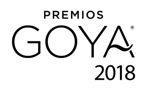 130 películas Goya