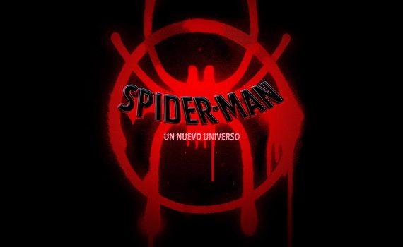 Spider-Man Universo