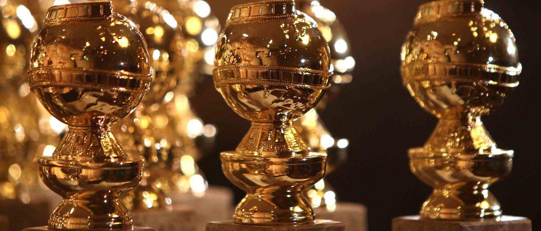 nominados 75 palmarés globos oro