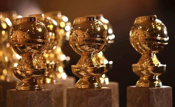 nominados 75 globos oro