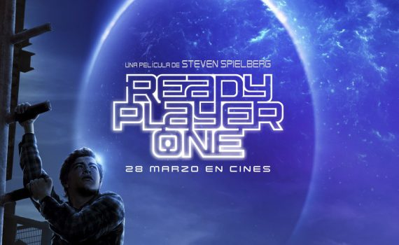 trailer-2-ready-player-one